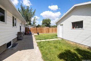 Photo 30: 410 Winnipeg Avenue South in Saskatoon: Meadowgreen Residential for sale : MLS®# SK866700