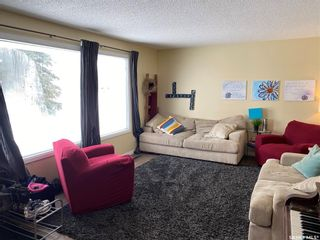 Photo 6: 110 2nd Street West in Kyle: Residential for sale : MLS®# SK841062