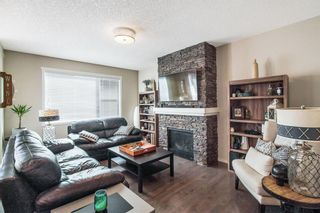 Photo 8: 459 Nolan Hill Drive NW in Calgary: Nolan Hill Detached for sale : MLS®# A1085176