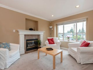 Photo 3: 28 E KING EDWARD Avenue in Vancouver: Main House for sale (Vancouver East)  : MLS®# R2371288