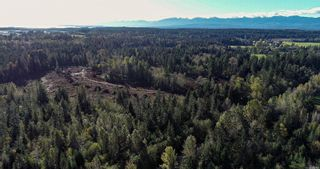 Photo 4: LT 189 Ellenor Rd in : CV Comox Peninsula Land for sale (Comox Valley)  : MLS®# 858998