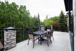 Photo 20: 38 Spring Willow Way SW in Calgary: Springbank Hill Detached for sale : MLS®# A1118248