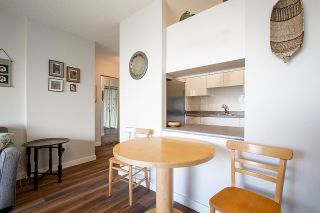 """Photo 17: 805 1720 BARCLAY Street in Vancouver: West End VW Condo for sale in """"LANCASTER GATE"""" (Vancouver West)  : MLS®# R2586470"""