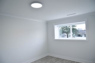 Photo 23: 5180 LORRAINE Avenue in Burnaby: Central Park BS 1/2 Duplex for sale (Burnaby South)  : MLS®# R2523809