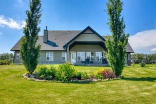 Photo 11: 32417 Range Road 30: Rural Mountain View County Detached for sale : MLS®# A1017510