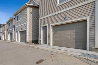 Photo 24: 11 1407 3 Street SE: High River Detached for sale : MLS®# A1153518