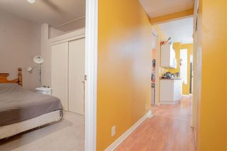 Photo 2: 441 Pritchard Avenue in Winnipeg: North End Residential for sale (4A)  : MLS®# 202118729