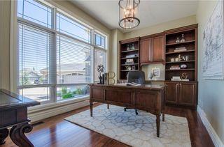 Photo 4: 70 CRANRIDGE Heights SE in Calgary: Cranston House for sale : MLS®# C4125754