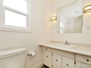 Photo 13: 4350 Okano Pl in VICTORIA: SE Gordon Head House for sale (Saanich East)  : MLS®# 643441