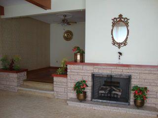 Photo 4: 591 ANDREWS Street in WINNIPEG: North End Residential for sale (North West Winnipeg)  : MLS®# 1214838