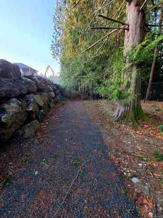Photo 14: 2137 Triangle Trail in : La Olympic View House for sale (Langford)  : MLS®# 857976