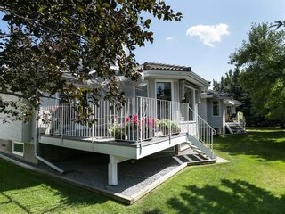 Photo 4: 33 PUMP HILL Landing SW in Calgary: Pump Hill House for sale : MLS®# C4133029