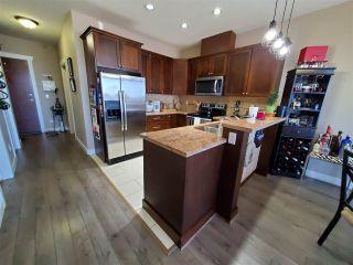 """Photo 7: 611 14333 104 Avenue in Surrey: Whalley Condo for sale in """"PARK CENTRAL"""" (North Surrey)  : MLS®# R2452868"""