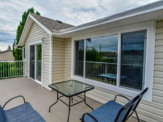 Photo 7: 623 Holm Rd in CAMPBELL RIVER: CR Willow Point House for sale (Campbell River)  : MLS®# 820499