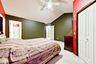 Photo 29: 116 Tuscany Hills Close NW in Calgary: Tuscany Detached for sale : MLS®# A1076169