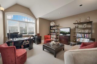 Photo 27: 976 73 Street SW in Calgary: West Springs Detached for sale : MLS®# A1125022