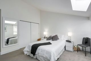 """Photo 14: 401 1340 DUCHESS Avenue in West Vancouver: Ambleside Condo for sale in """"Duchess Lane"""" : MLS®# R2594864"""