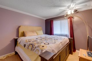 Photo 12: 12919 25 Street in Edmonton: Zone 35 House for sale : MLS®# E4223989
