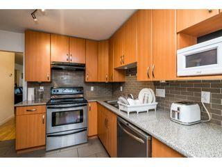 Photo 33: 6662 - 6664 WINCH Street in Burnaby: Parkcrest Duplex for sale (Burnaby North)  : MLS®# R2562478