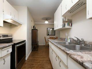 Photo 9: 109 909 Pembroke St in : Vi Central Park Condo for sale (Victoria)  : MLS®# 877479