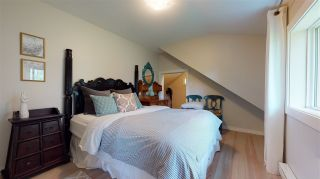 Photo 20: 8354 PEMBERTON MEADOWS Road in Pemberton: Pemberton Meadows House for sale : MLS®# R2478723