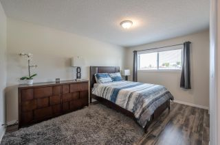 Photo 18: 580 BALSAM Avenue, in Penticton: House for sale : MLS®# 191428