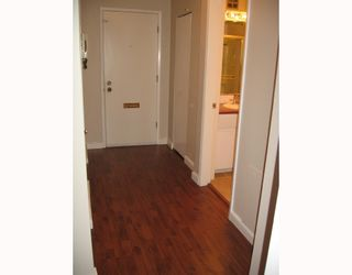 """Photo 2: 313 610 3RD Avenue in New_Westminster: Uptown NW Condo for sale in """"Jae Mar Court"""" (New Westminster)  : MLS®# V706916"""