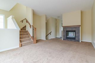 Photo 11: 296 Sunset Point: Cochrane Row/Townhouse for sale : MLS®# A1134676