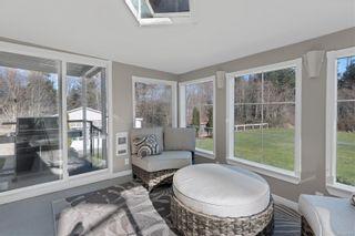 Photo 13: 2274 Anderton Rd in : CV Comox Peninsula House for sale (Comox Valley)  : MLS®# 867203