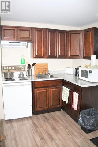Photo 21: 533 Empire Avenue in St. John's: House for sale : MLS®# 1233385