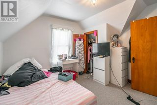 Photo 12: 154 CARLTON Street in St. Catharines: House for sale : MLS®# 40116173