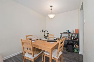 """Photo 13: 103 8180 COLONIAL Drive in Richmond: Boyd Park Townhouse for sale in """"Cherry Tree Place"""" : MLS®# R2581503"""