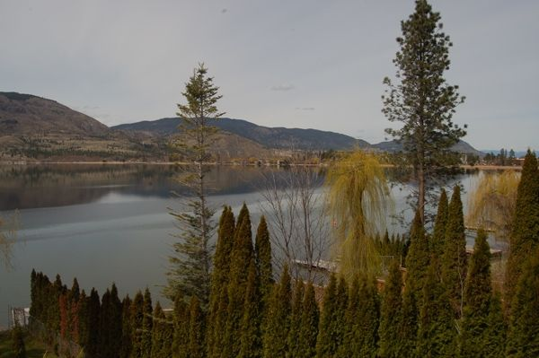 Photo 37: Photos: 4021 Lakeside Road in Penticton: Penticton South Residential Detached for sale : MLS®# 136028