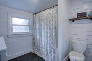 Photo 14: 15 Helene Avenue in Dartmouth: 17-Woodlawn, Portland Estates, Nantucket Residential for sale (Halifax-Dartmouth)  : MLS®# 202120622