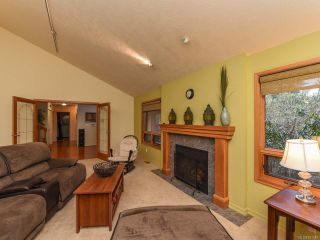 Photo 19: 1505 Croation Rd in CAMPBELL RIVER: CR Campbell River West House for sale (Campbell River)  : MLS®# 831478