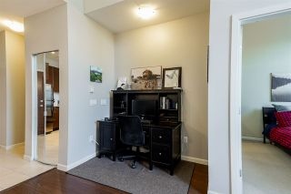 """Photo 14: 416 2477 KELLY Avenue in Port Coquitlam: Central Pt Coquitlam Condo for sale in """"SOUTH VERDE"""" : MLS®# R2571331"""