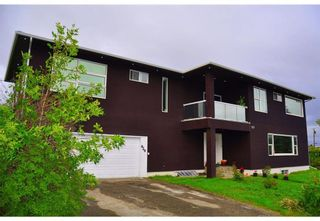 Main Photo: 929 38 Street SE in Calgary: Forest Lawn Detached for sale : MLS®# A1098998
