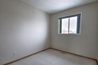Photo 19: 204 Mt Aberdeen Circle SE in Calgary: McKenzie Lake Detached for sale : MLS®# A1063368