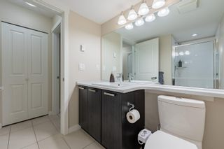 """Photo 35: 2 10595 DELSOM Crescent in Delta: Nordel Townhouse for sale in """"CAPELLA at Sunstone (by Polygon)"""" (N. Delta)  : MLS®# R2616696"""