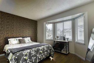 "Photo 20: 15 7955 122 Street in Surrey: West Newton Townhouse for sale in ""Scottsdale Village"" : MLS®# R2542586"