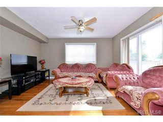 Photo 10: 2259 Millstream Road in Langford: La Thetis Heights House for sale