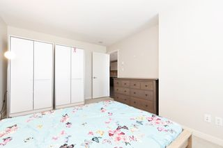 "Photo 9: 602 13303 CENTRAL Avenue in Surrey: Whalley Condo for sale in ""The Wave"" (North Surrey)  : MLS®# R2617705"