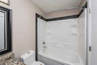 Photo 30: 808 114 Street in Edmonton: Zone 16 House for sale : MLS®# E4256070