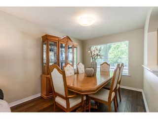 """Photo 10: 42 17097 64 Avenue in Surrey: Cloverdale BC Townhouse for sale in """"Kentucky"""" (Cloverdale)  : MLS®# R2465944"""