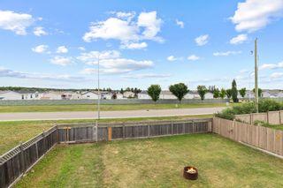 Photo 17: 4615 62 Avenue: Cold Lake House for sale : MLS®# E4258692