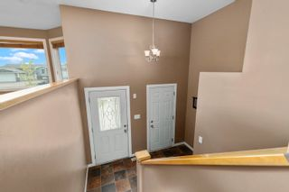 Photo 16: 6309 47 Street: Cold Lake House for sale : MLS®# E4248564