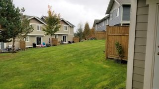 Photo 18: 119 701 Hilchey Rd in Campbell River: CR Willow Point Row/Townhouse for sale : MLS®# 859223
