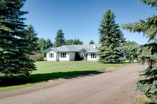 Photo 4: 54518 RGE RD 253: Rural Sturgeon County House for sale : MLS®# E4244875