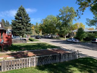 Photo 14: 7425 20 Street SE in Calgary: Ogden Detached for sale : MLS®# A1148646