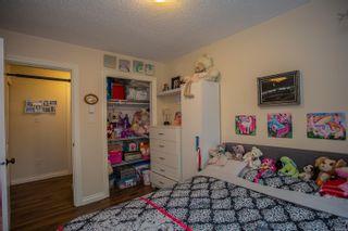 Photo 16: 604 Nova St in Nanaimo: Na South Nanaimo Half Duplex for sale : MLS®# 859287